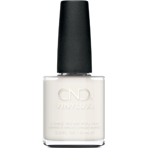 CND Vinylux - English Garden - Lady Lily 15ml